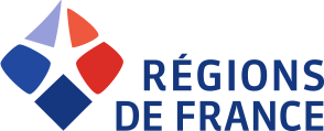 http://regions-france.org/wp-content/uploads/2016/07/logo-RDF.png