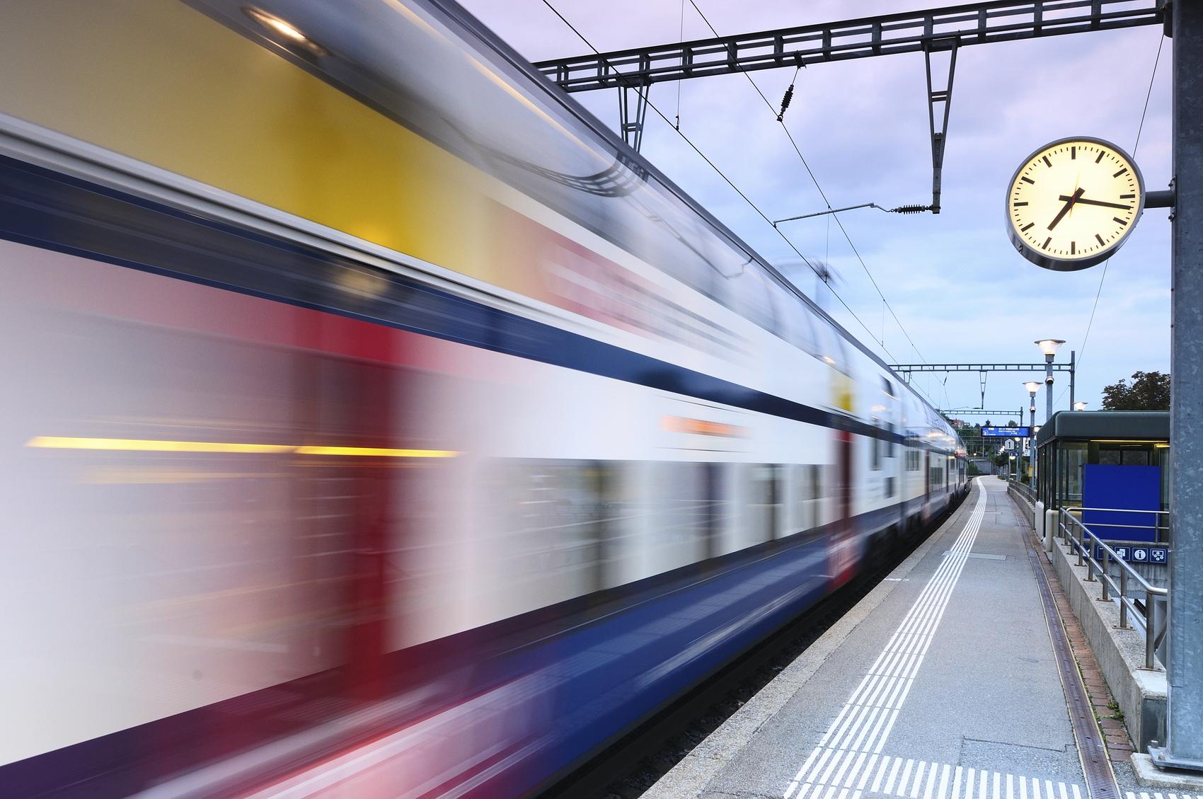 métro, train, mobiité, transports