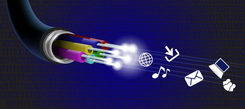 couverture, mobile, territoire, Régions, France, accord, gouvernement, élus, numérique, THD, téléphone, internet, réseau