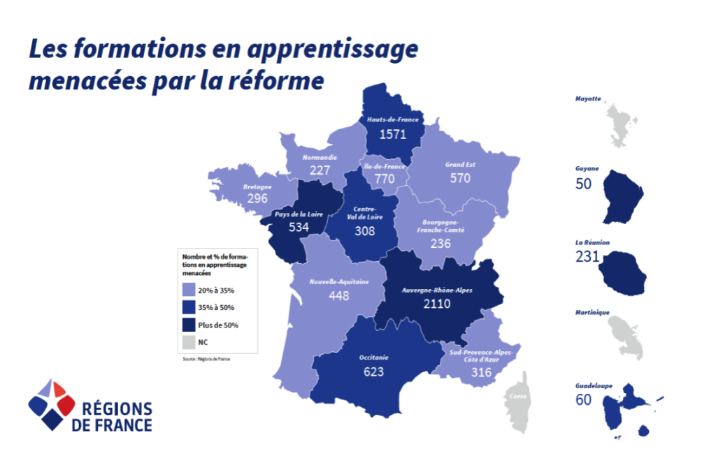 http://regions-france.org/wp-content/uploads/2018/04/carte-cfa.png