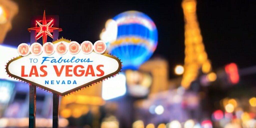 CES, France, Las Vegas, Nevada, innovation, startups, régions
