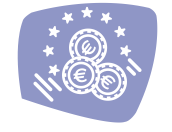Europe, Régions, France, fonds