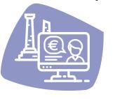 Régions, France, économie, innovation, entreprises, PME, TPE, ETI