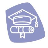 Régions, France, éducation, lycées