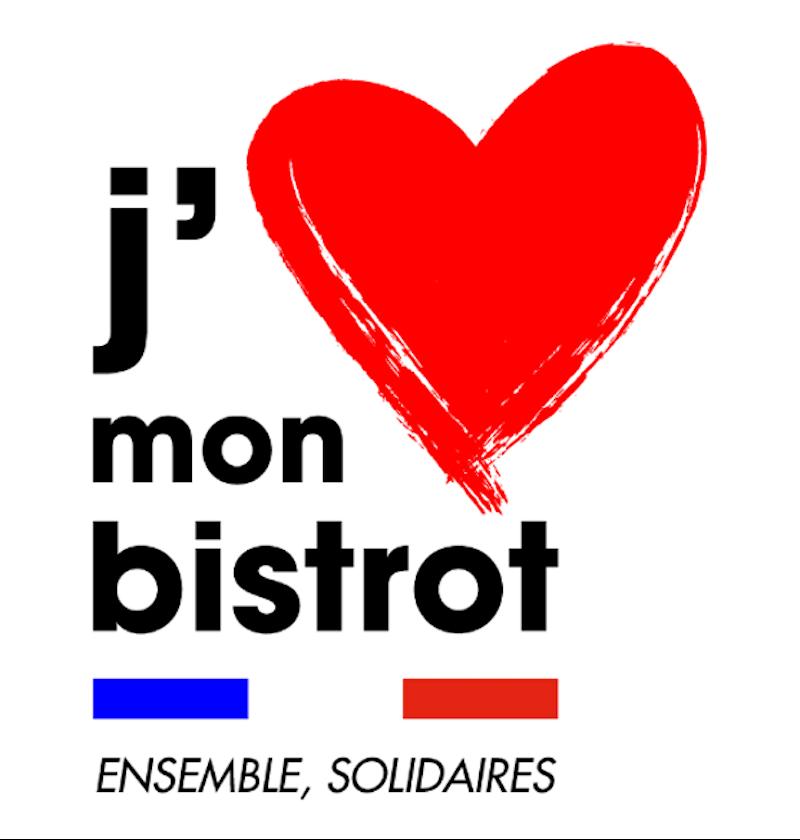 bistrot, soutien, hôtel, café, restaurant, crise, Covid-19, régions, France