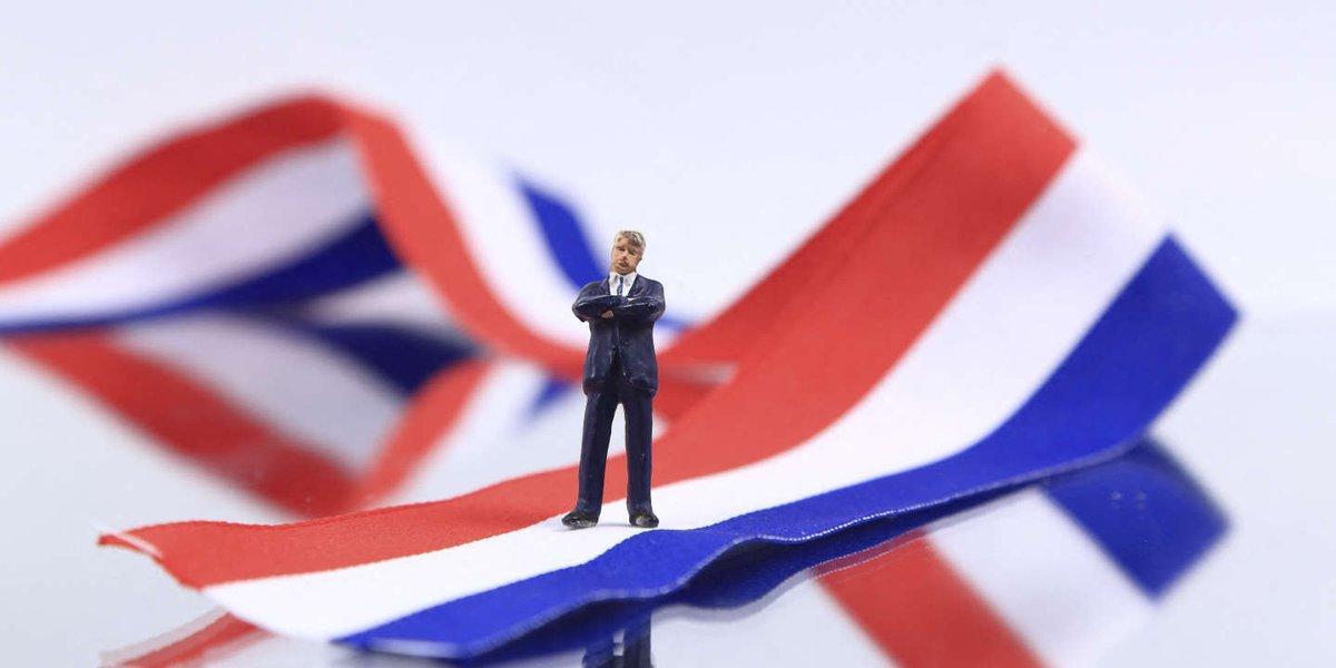 Régions, Présidents, tribune, le Monde, Emmanuel Macron, territoires, confiance