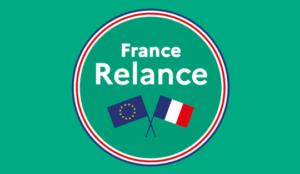 France Relance, plan de relance, Régions