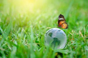 Biodiversité, nature, Conservatoires d'espaces naturels, Régions