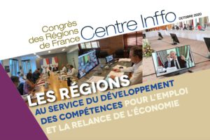 centre info, emplois, orientation, formations