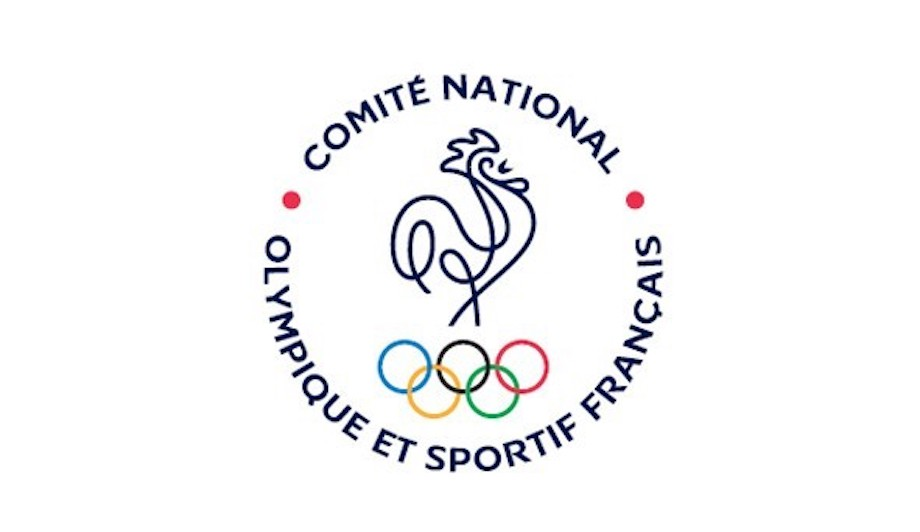 sport, français, CNOSF, covid-19, crise