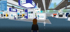 virtual nautical, tourisme, tourisme bleu