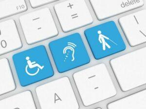 UGAP, accessibilité numérique, partenariat