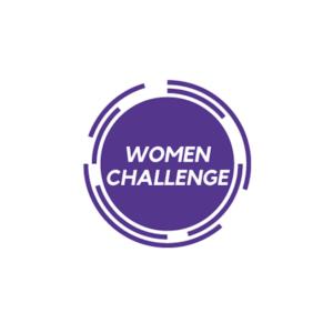 Objectif parité 2021, Women Challenge, Régions, Départements
