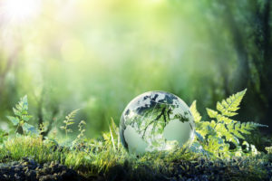 Régions, énergie-air-climat