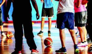 sport, reprises, covid, culture, communiqué