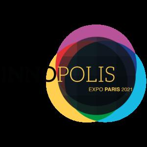Innopolis expo paris 2021, partenaire, régions de france