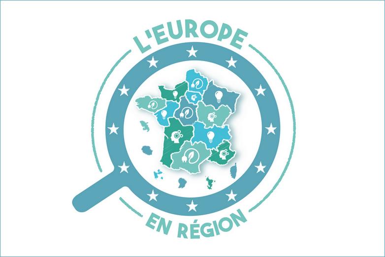 Toute l'Europe, partenaire, élections régionales, Union Européenne